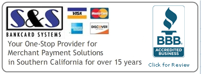 S&S Bankcard Systems Gets Your Paid Fast