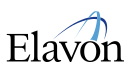 S&S Bankcard Systems is an Authorized Elavon Agent